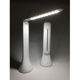 VELADOR LED 3 INTENSIDADES - TOUCH
