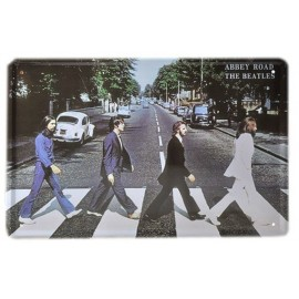 CHAPA CARTEL BEATLES